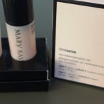 Mary Kay TimeWise Microdermabrasion Set im Test