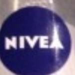 Produkttest Sensitive 3-IN-1 Reinigungsfluid Nivea