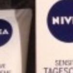 Sensitive Tagescreme & Nachtpflege Nivea im Test