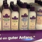 Aussie Miracle Shine Shampoo Bewertung