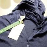 Pullover von Hessnatur im Test