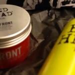 BedHead by Tigi: Stylingprodukte im Test
