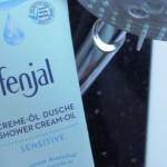 Fenjal Creme-Öl Dusche und Handcreme im Praxistest