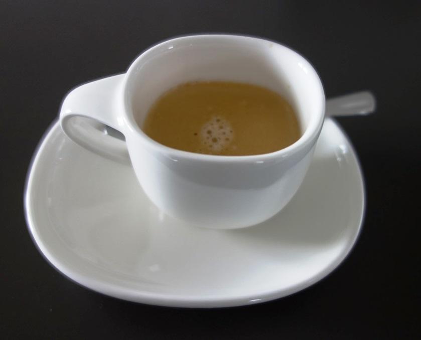 Senseo Capsules Espresso