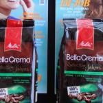 2 Tester mit eigenem Blog gesucht für Melitta BellaCrema des Jahres 2014