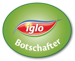 Iglo Botschafter