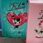 Die Düfte Cherry Cat, Cookie Cat und Sugar Cat von Pussy Deluxe sind zum Anbeißen