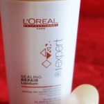 Loreal Expert Sealing Repair Lipidium im Test