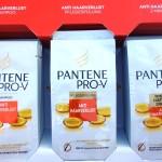2 Produkttester mit eigenem Blog gesucht für Pantene Pro-V