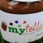 Mytella: Die individuelle Schokocreme
