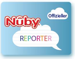 Nuby Reporter