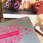 Chocolissimo und die Welt der exklusiven Schokolade und Pralinen