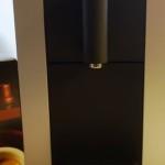 Cremesso Compact One Kapselmaschine von Netto im Test