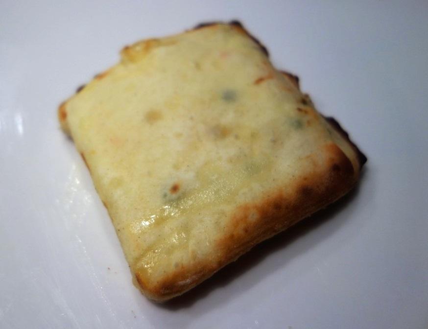 Toastertaler