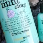 Neu von Treaclemoon: Lovely Mint Story