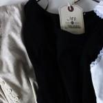 Shopvorstellung Jeans Fritz