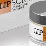 Gewinnspiel: 3x Lippenpeeling von Tolure Cosmetics gewinnen