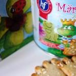 Märchenkeks Hans Freitag – Die ganz besonderen Kekse im Test