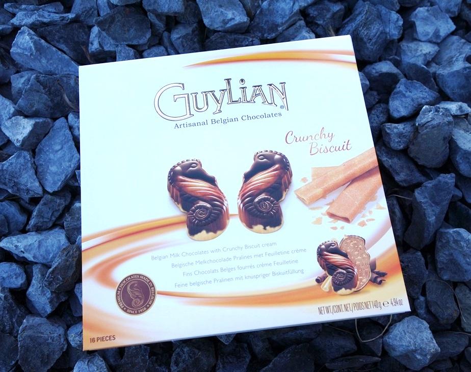 Guylian