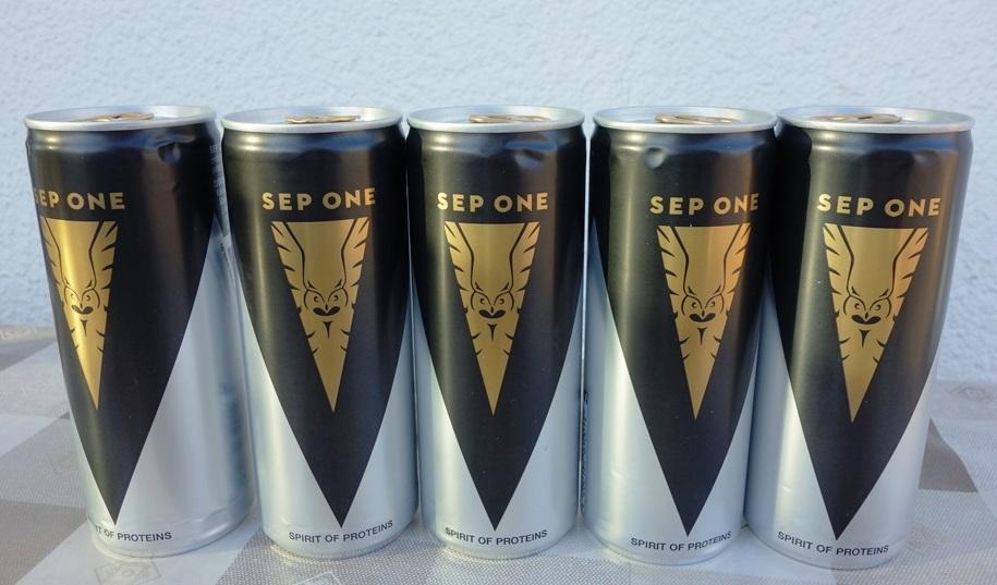 SEP ONE