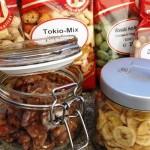 Im Test: Produkte der Genießer-Manufaktur Meienburg
