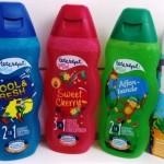 Tetesept entwickelt eine eigene Produktserie für Kinder