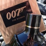 James Bond 007 Parfum for Women im Test