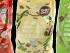 Produktfamilie_Chai_BIG_VarietyBox