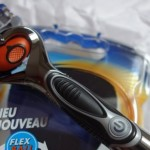 Gillette Fusion ProGlide Power mit revolutionärer Flexball Technologie im Test