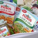 Patros im Test – Neu Patros für Grill & Ofen