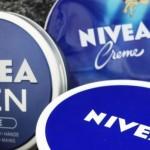 Im Test: Die neuen Creme-Helden von Nivea