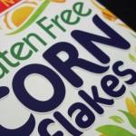 Nestle Gluten Free Cornflakes im Foodtest