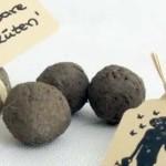 Gewinnspiel! Seedballs-Set Blümen, Kräuter und Gewürze gewinnen