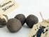 seedballs klein
