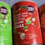 Chai von One&Only im Test