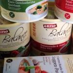 Gefro Balance für stoffwechseloptimierten Genuss im Produkttest