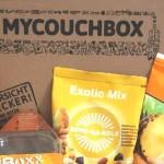 Erfahrung MyCouchbox