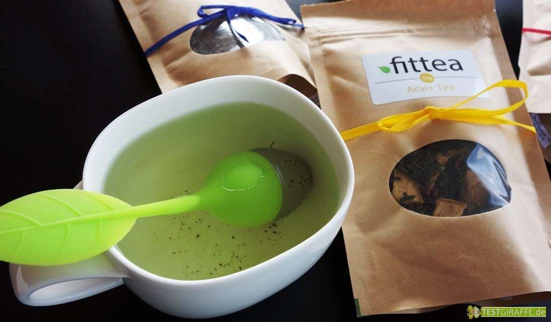 Best Tea Detox Weight Loss