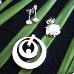 Shopvorstellung Piercingline: Piercings, Plugs, Tunnel und mehr
