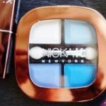 Nicka K New York Beauty-Produkte jetzt auch in Deutschland