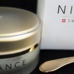 Niance Day Care Perfect – die Anti-Aging Luxuspflege aus der Schweiz