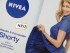 Nivea Q10 Shorty