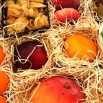 Hansen Obst Obstbox – Der Obstversand im Test