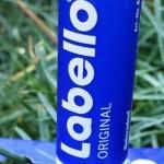 Labello Original – Neuer Auftritt, bessere Pflege