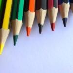 Staedtler Wopex Farbstifte Noris colour sorgen für tolle Malergebnisse