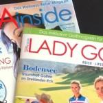 SPAinside – Das Wellness-Reise-Magazin im Test