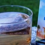 frio Pfirsich Maracuja – der Tee von Teekanne zum kalt aufgießen im Produkttest