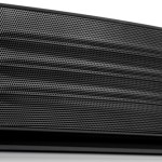 MEGA Rabatt auf Amazon: Solitune Bluetooth Lautsprecher reduziert
