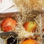 Getestet: Obstbox von Frucht24