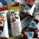 Quarki im Test: Ist Quarki wirklich ein gesunder Snack?